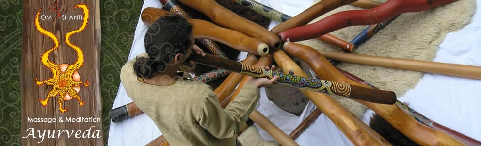 header-didgeridoo