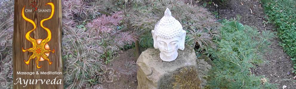header-meditation